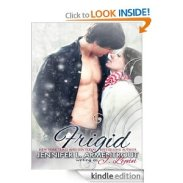 Frigid by J Lynn