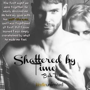 shatteredbytimeteaser7
