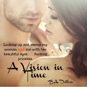 Visionteaser2
