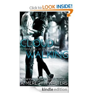 cloud walking