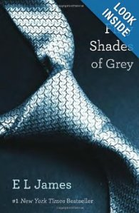 fifty shades (amazon)