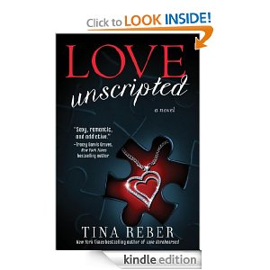 love unscripted (amazon)