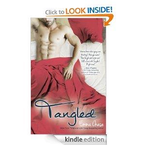 tangled2