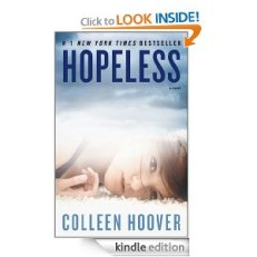hopeless (amazon)