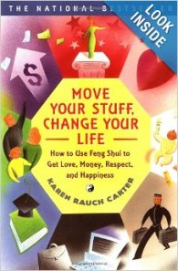 move your stuff