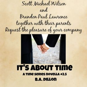 it's about time teaser2