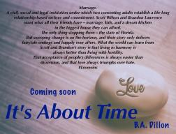 teaser2 it's about time