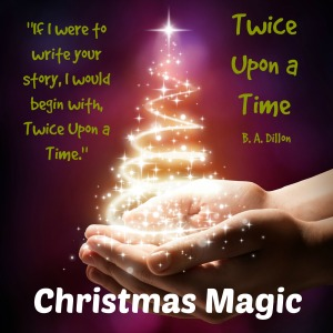 christmas-magic-teaser3